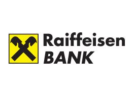 Raiffeisenbank Austria D D Hub